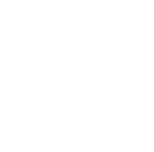sandy-cheeks-footer-logo